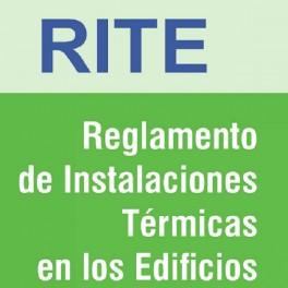 Técnicos Cualificados por Ministerio de Industria. Cualificación Rite para Aire Acondicionado, Climatización, Gas y Calefacción