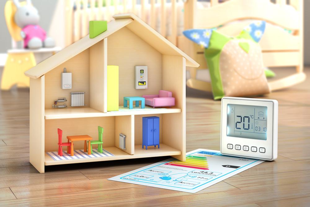¿ Cómo elegir sistema de calefacción en Castellón ?