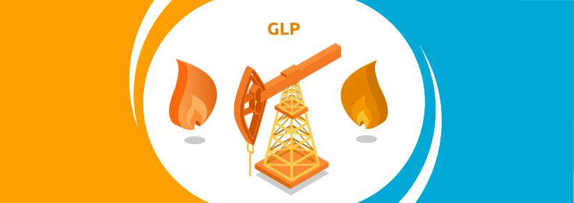 GAS CIUDAD - GAS PROPANO - GAS PROPANO - INSTALACIÓN Y REPARACIÓN DE CALDERAS EN CASTELLÓN